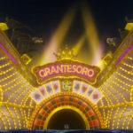 【完全版】ワンピース史上最大級の財宝!? フィルムゴールドの舞台「グランテゾーロ」の秘密とは